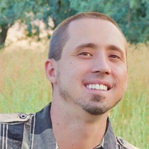 Damon Burton- Employee Discipline
