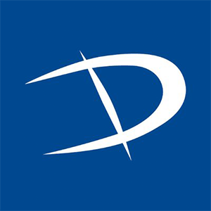 Dunning & Associates CPAs, LLC