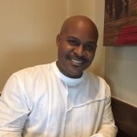 Dr. George Taylor III EntOrgCorp LLC