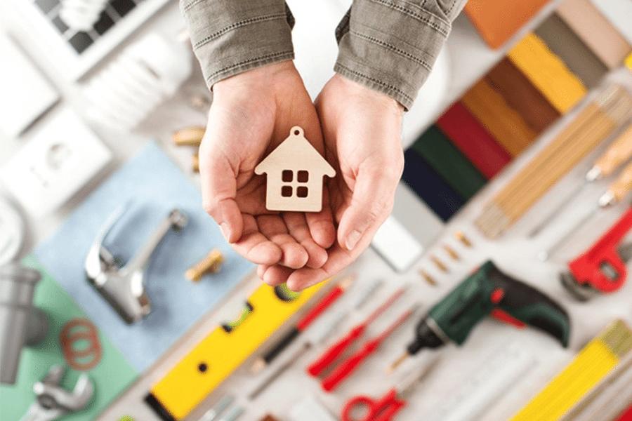 Best furniure financing options