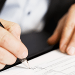 Free Employment Contract Templates and When To Use Them