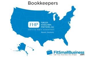 Fukuya Hasegawa Partners, LLC Reviews & Services
