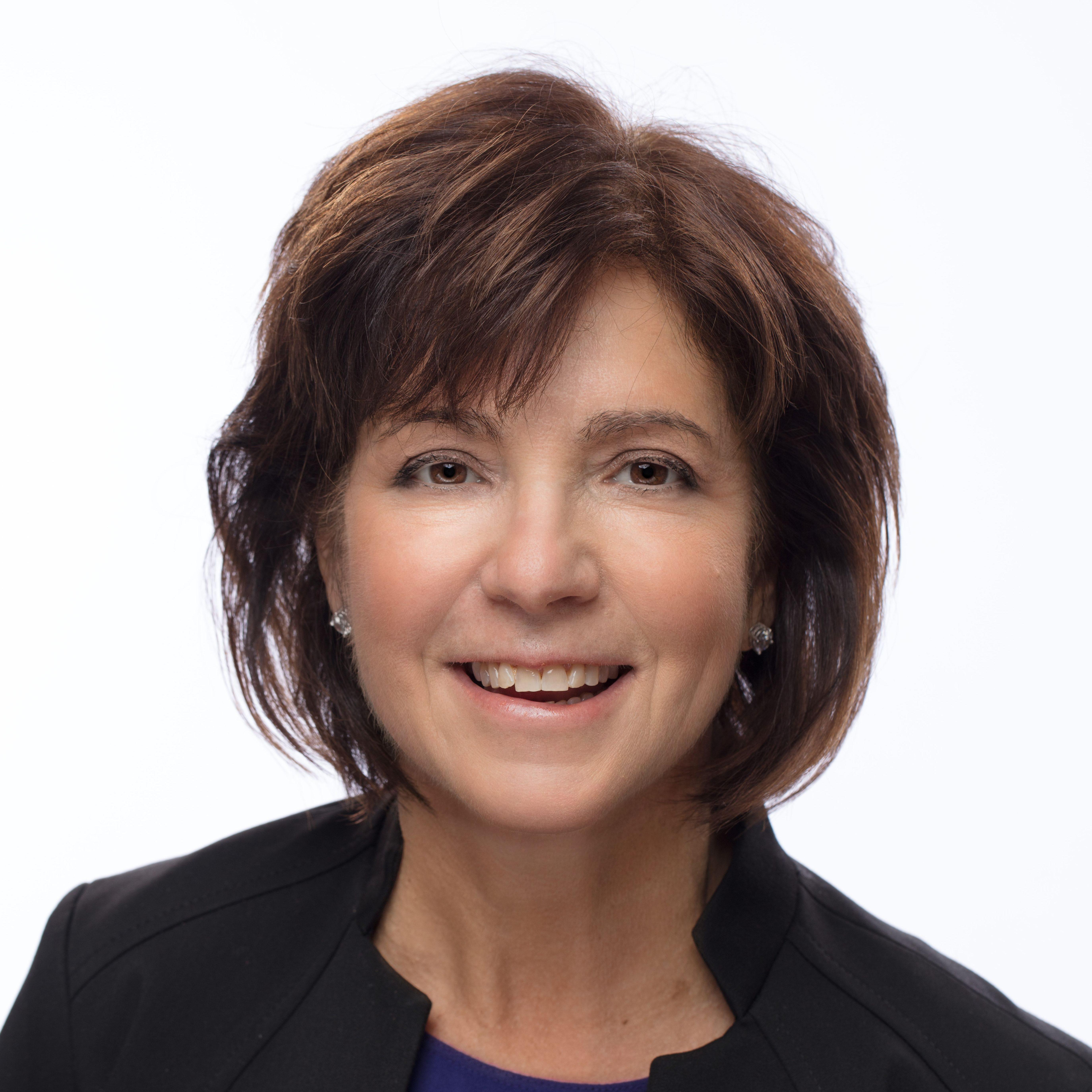 Gail Rosen