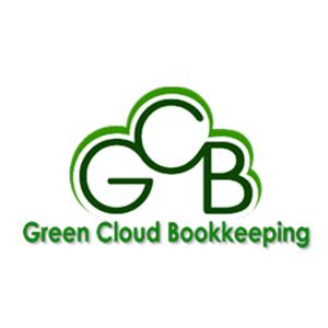 Green Cloud Bookkeeping