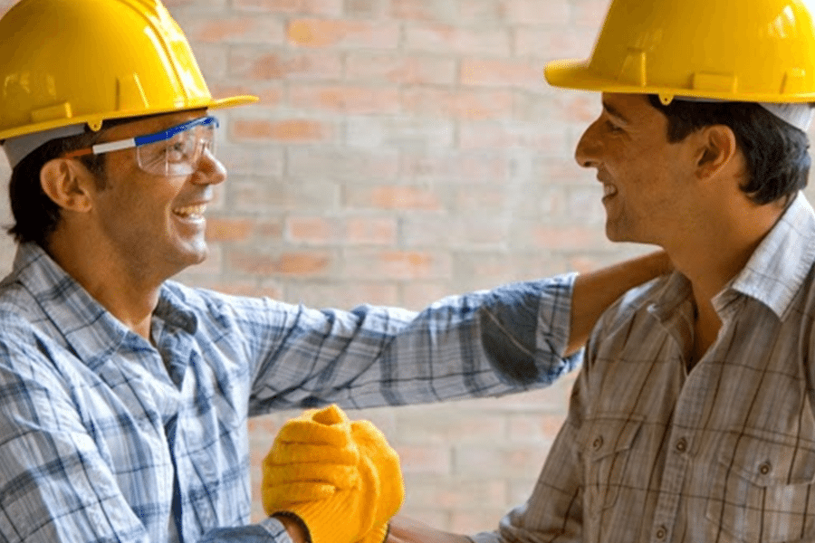 Handyman Insurance: Types, Costs & Where to Find