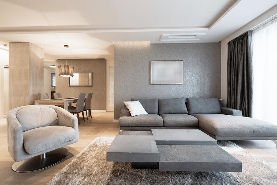 home staging in 10 steps the ultimate guide. Black Bedroom Furniture Sets. Home Design Ideas