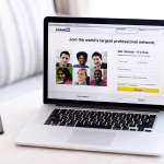 How to Find Your Next Employee with LinkedIn