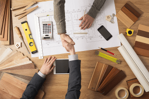 Contractor Marketing: Generate Contractor Leads in 7 Steps