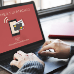 customer financing