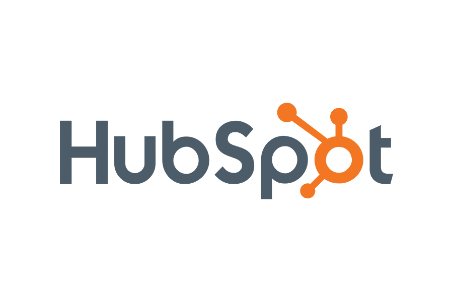 hubspot 2 0 briefing Agenda swot analysis alternatives hubspot: inbound marketing and web 20 highlighted strengths • the software product • solid financial foundation (raising money from venture capitalists).