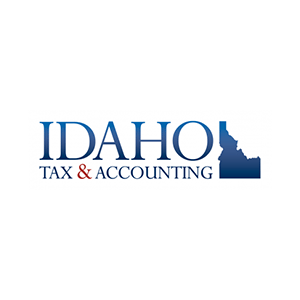Idaho Tax & Accounting