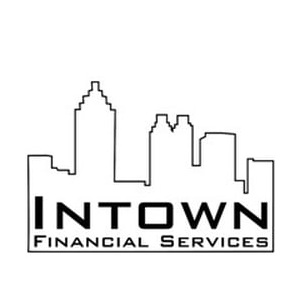 Intown Financial Services