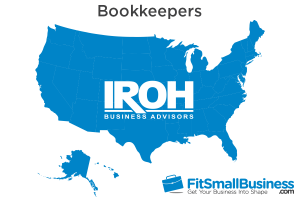 Iroh Business Advisory Group Reviews & Services