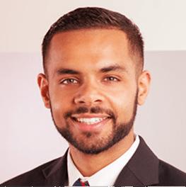 Jason Patel- Employee Discipline