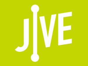 Jive reviews