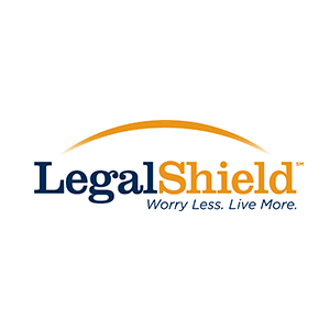 5 best online legal services 2019 reviews pricing