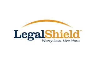 LegalShield User Reviews, Pricing & Popular Alternatives