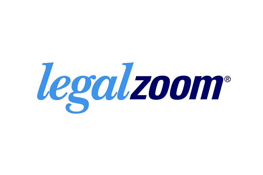 Legalzoom user reviews pricing is it legit platinumwayz
