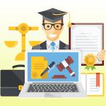 LegalZoom vs. Rocket Lawyer - Best Online Legal Services