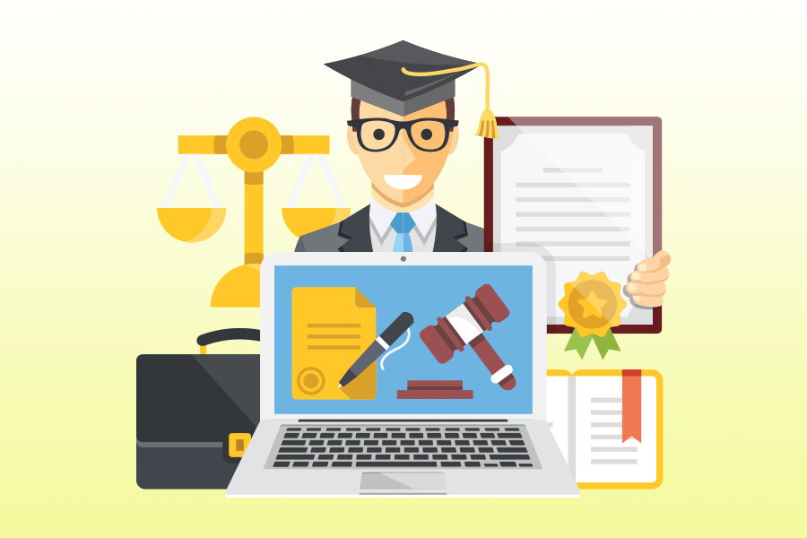 Legalzoom Vs Rocket Lawyer Review Of The Best Online Legal