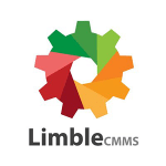 Limble?>
