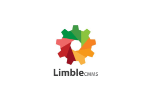 Limble User Reviews, Pricing & Popular Alternatives