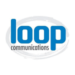 Loop Communications