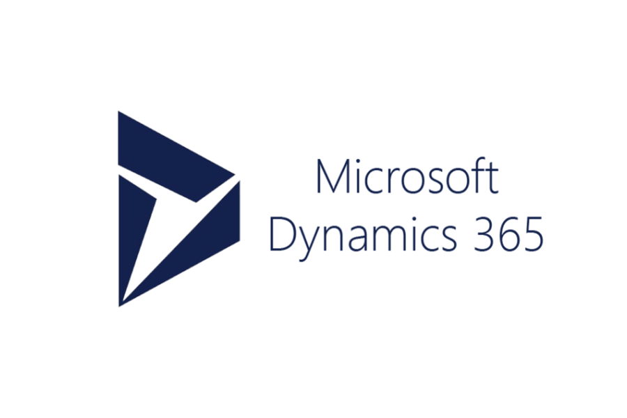 Microsoft Dynamics CRM User Reviews, Pricing & Popular
