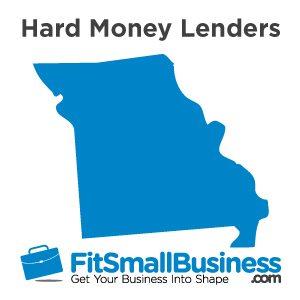 Payday loans fontana image 5