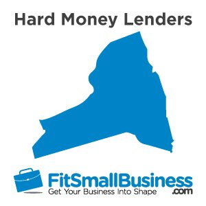 Cash loans manhattan ks picture 2