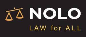Image result for Nol;o logo