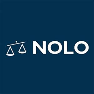 2019 Nolo User Reviews Pricing Amp Popular Alternatives