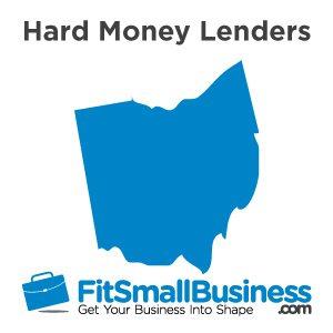 250 pound payday loan image 10