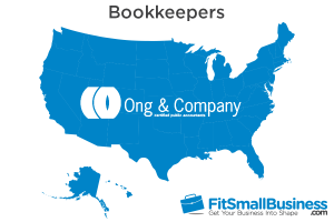 Ong & Company Reviews & Services