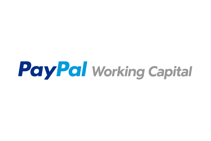 2019 PayPal Working Capital Reviews & Pricing