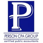 Person CPA Group Reviews