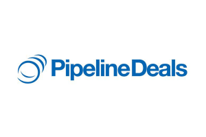 PipelineDeals reviews