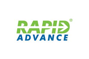RapidAdvance User Reviews, Pricing & Popular Alternatives