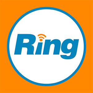 RingCentral Reviews