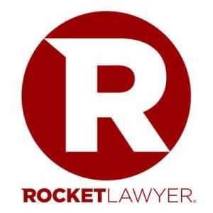RocketLawyer-Legalzoom Reviews