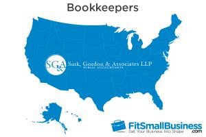 Sink, Gordon & Associates LLP Reviews & Services
