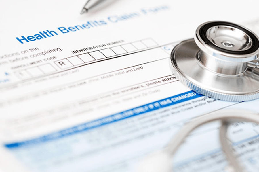 Health Care Insurance >> Health Insurance For Small Business Cost Features Providers