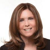 Suzy Minken-Residential Lease Agreement