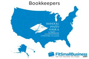 Swindoll, Janzen, Hawk & Loyd, LLC Reviews & Services