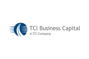 TCI Business Capital User Reviews, Pricing & Popular Alternatives