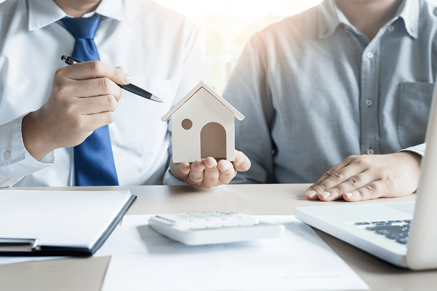 The Best Cities to Become a Real Estate Agent in 2018