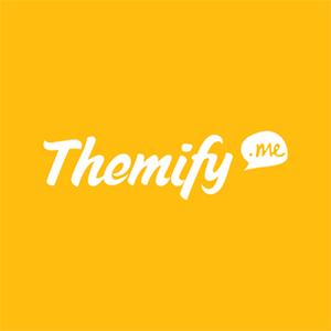 Themify Reviews