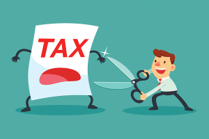 business tax saving tips