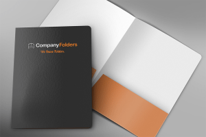 Top 27 Pocket Folder Templates Sure to Impress Clients