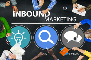 Top 33 Tips From the Pros on Inbound Marketing Strategy